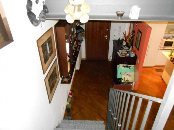 Appartamento in vendita a Ripalta Cremasca, Residenziale, 105 mq - Foto 19