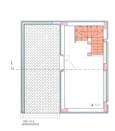 Villa in vendita a Borghetto Lodigiano, Residenziale, Con giardino, 176 mq - Foto 3