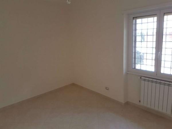 Appartamento in vendita a Roma, Cassia Tomba Di Nerone, 65 mq - Foto 10