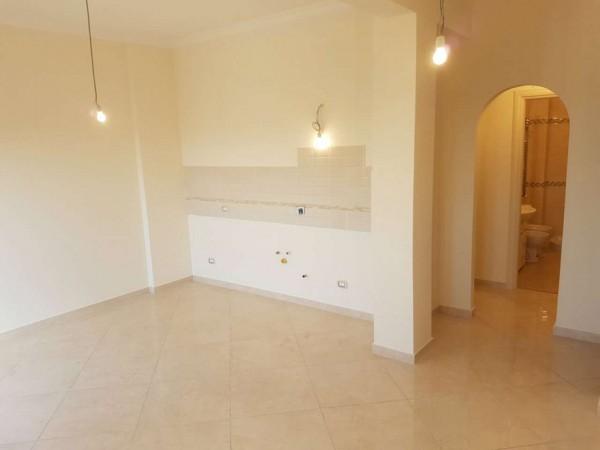Appartamento in vendita a Roma, Cassia Tomba Di Nerone, 65 mq - Foto 16