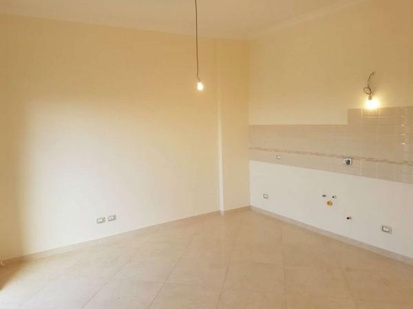 Appartamento in vendita a Roma, Cassia Tomba Di Nerone, 65 mq - Foto 14