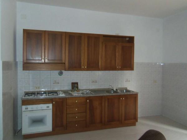 Appartamento in vendita a Roma, Portuense, Arredato, con giardino, 65 mq - Foto 11