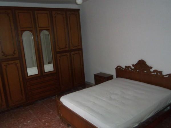 Appartamento in vendita a Roma, Portuense, Arredato, con giardino, 65 mq - Foto 8