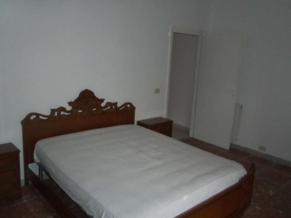 Appartamento in vendita a Roma, Portuense, Arredato, con giardino, 65 mq - Foto 7