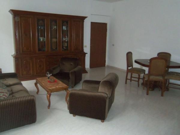 Appartamento in vendita a Roma, Portuense, Arredato, con giardino, 65 mq - Foto 10
