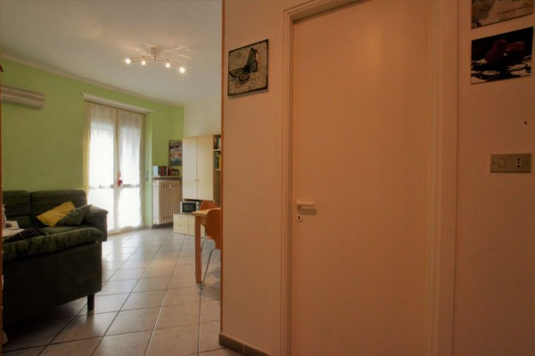 Appartamento in vendita a Torino, Mirafiori Sud, 55 mq - Foto 7