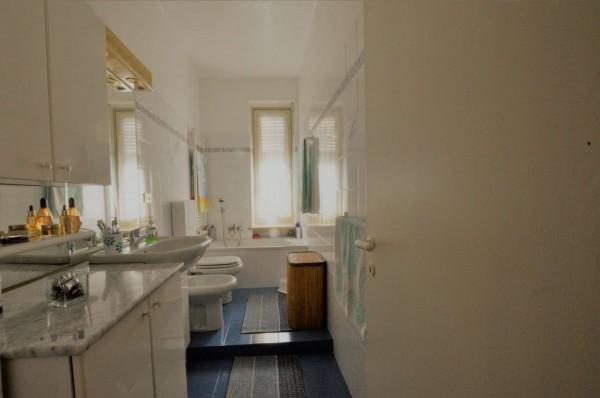 Appartamento in vendita a Torino, Mirafiori Sud, 55 mq - Foto 12