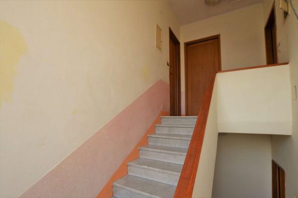 Appartamento in vendita a Torino, Mirafiori Sud, 55 mq - Foto 4