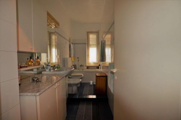 Appartamento in vendita a Torino, Mirafiori Sud, 55 mq - Foto 11