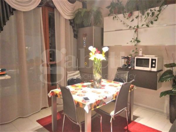 Appartamento in vendita a Firenze, San Donato, 60 mq - Foto 12