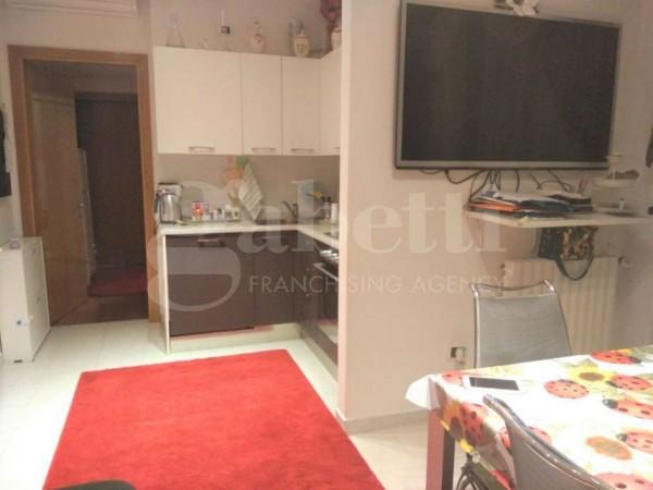 Appartamento in vendita a Firenze, San Donato, 60 mq - Foto 10