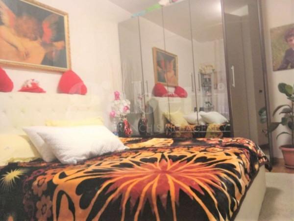 Appartamento in vendita a Firenze, San Donato, 60 mq - Foto 8