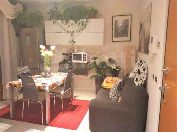 Appartamento in vendita a Firenze, San Donato, 60 mq - Foto 11