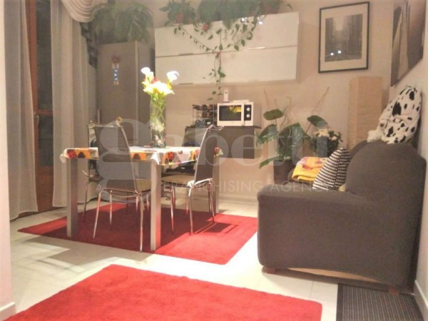Appartamento in vendita a Firenze, San Donato, 60 mq