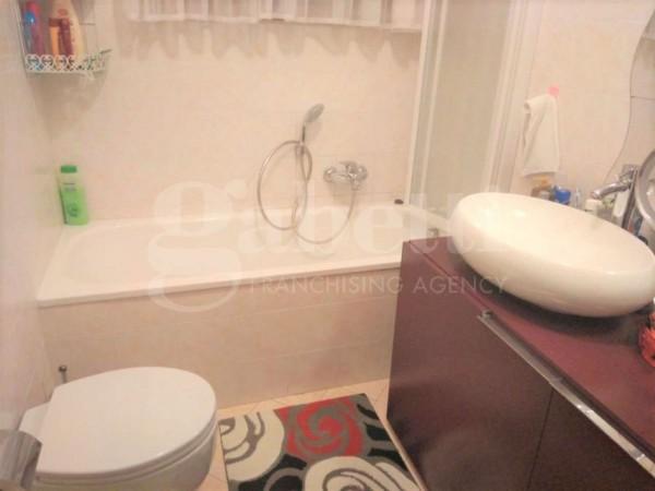 Appartamento in vendita a Firenze, San Donato, 60 mq - Foto 6