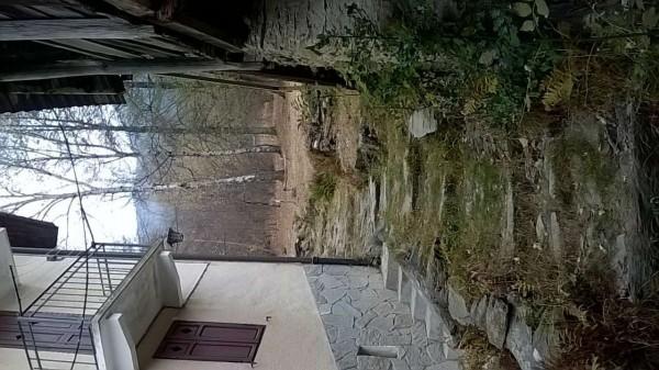 Rustico/Casale in vendita a Viù, Viu, Con giardino, 150 mq - Foto 16