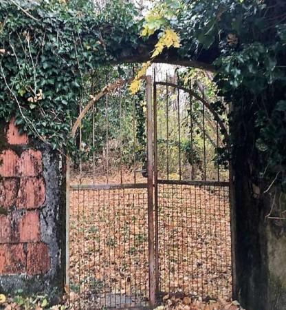 Rustico/Casale in vendita a Viù, Viu, Con giardino, 150 mq - Foto 1