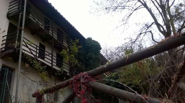 Rustico/Casale in vendita a Viù, Viu, Con giardino, 150 mq - Foto 7