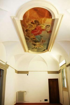 Ufficio in affitto a Viterbo, Centro, Con giardino, 2000 mq - Foto 7