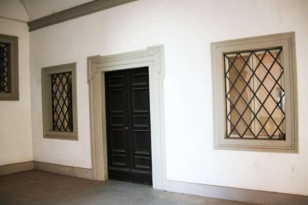 Ufficio in affitto a Viterbo, Centro, Con giardino, 2000 mq - Foto 10