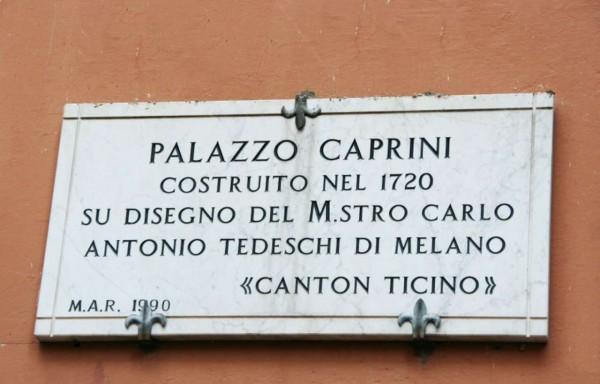 Ufficio in affitto a Viterbo, Centro, Con giardino, 2000 mq - Foto 11