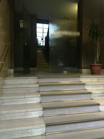 Appartamento in vendita a Torino, Borgo Vittoria, Con giardino, 80 mq - Foto 2