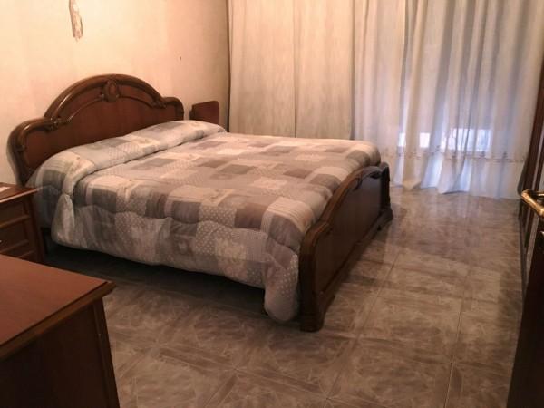 Appartamento in vendita a Torino, Borgo Vittoria, Con giardino, 80 mq - Foto 12