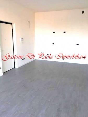 Appartamento in vendita a Milano, Portello, Con giardino, 125 mq - Foto 13