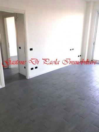 Appartamento in vendita a Milano, Portello, Con giardino, 125 mq - Foto 10