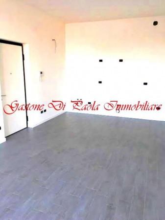 Appartamento in vendita a Milano, Portello, Con giardino, 174 mq - Foto 6