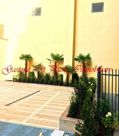 Appartamento in vendita a Milano, Moscova, Con giardino, 187 mq - Foto 27