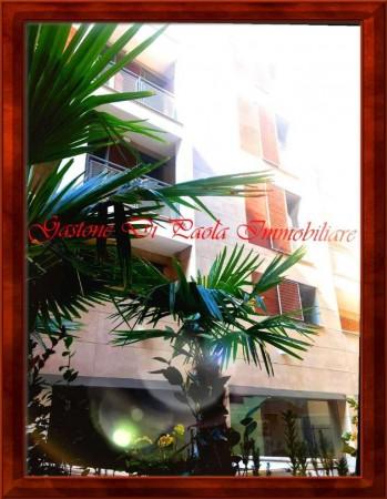 Appartamento in vendita a Milano, Moscova, Con giardino, 187 mq - Foto 32