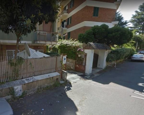 Locale Commerciale  in vendita a Roma, Boccea, 150 mq - Foto 5