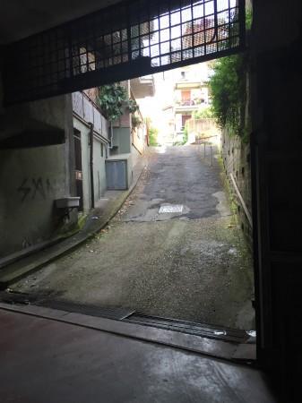 Locale Commerciale  in vendita a Roma, Boccea, 150 mq - Foto 8