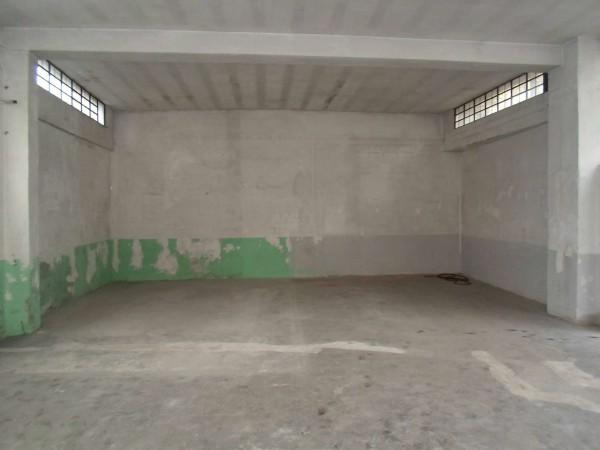 Locale Commerciale  in affitto a Torino, Corso Traiano, 100 mq - Foto 8