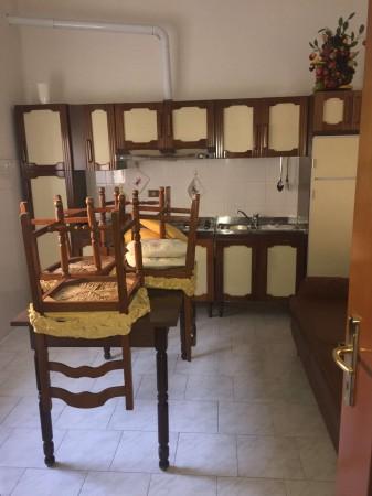 Appartamento in affitto a San Martino in Strada, Arredato, 80 mq - Foto 6