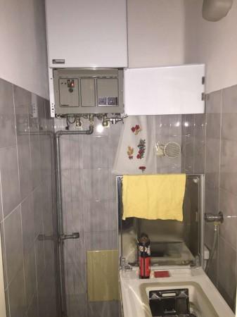 Appartamento in affitto a San Martino in Strada, Arredato, 80 mq - Foto 3