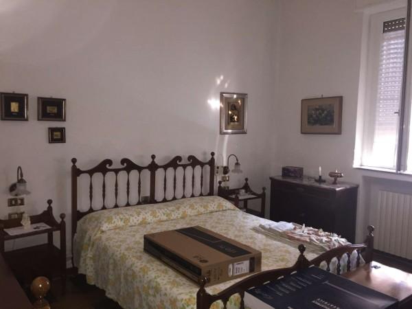 Appartamento in affitto a San Martino in Strada, Arredato, 80 mq - Foto 2