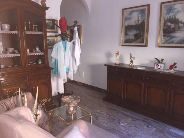Appartamento in affitto a San Martino in Strada, Arredato, 80 mq - Foto 1