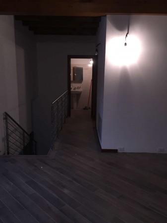 Casa indipendente in affitto a San Martino in Strada, 70 mq - Foto 6