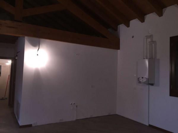 Casa indipendente in affitto a San Martino in Strada, 70 mq - Foto 2