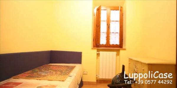 Appartamento in vendita a Asciano, Con giardino, 80 mq - Foto 7