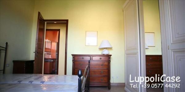 Appartamento in vendita a Asciano, Con giardino, 80 mq - Foto 6