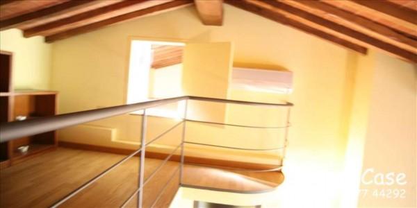 Appartamento in vendita a Asciano, Con giardino, 80 mq - Foto 11