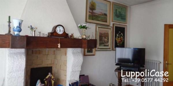 Appartamento in vendita a Monteriggioni, Con giardino, 238 mq - Foto 6