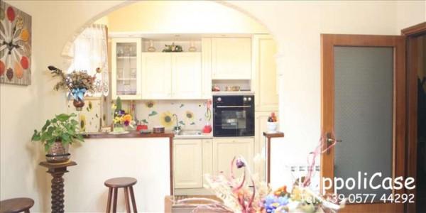 Appartamento in vendita a Siena, 130 mq - Foto 12
