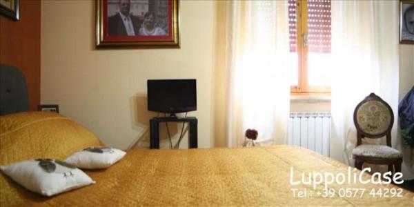 Appartamento in vendita a Siena, 130 mq - Foto 8