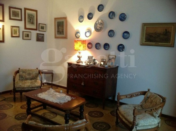 Appartamento in vendita a Firenze, Gavinana, 90 mq