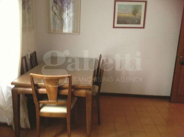 Appartamento in vendita a Firenze, Gavinana, 90 mq - Foto 10