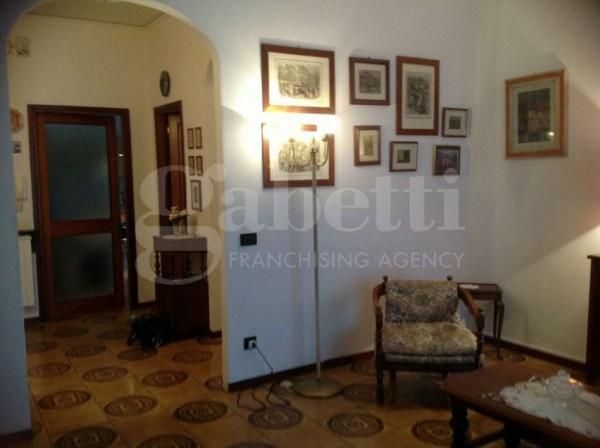 Appartamento in vendita a Firenze, Gavinana, 90 mq - Foto 11
